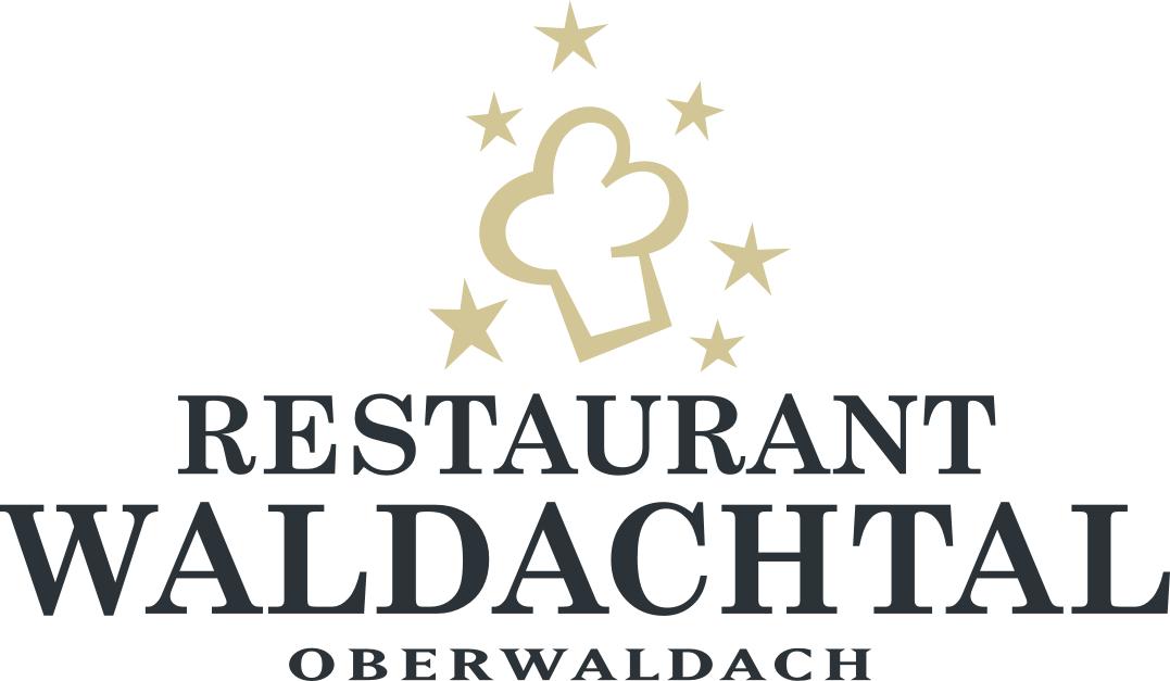 Gasthof Waldachtal Logo